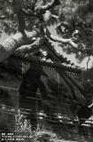 0101 - 105 x 160 [5KB] 港区・泉岳寺