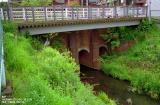 0259 - 160 x 105 [6KB] 松戸・煉瓦橋