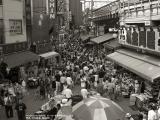 0328 - 160 x 120 [7KB] 上野
