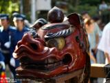 0371 - 160 x 120 [6KB] 鎌倉・御霊神社